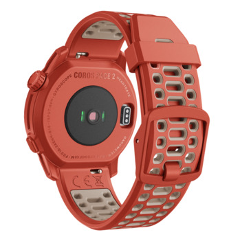 COPACE2-RED