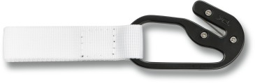 D4620500