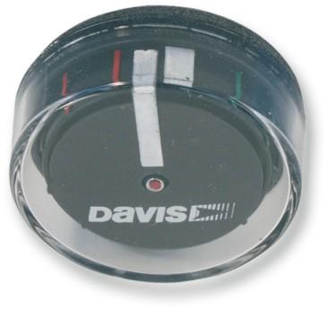 DAV0385