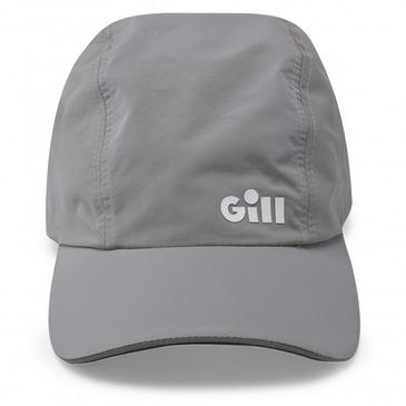 GL146GRE