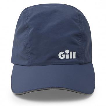 GL146OC