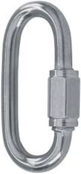 GM735005