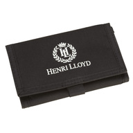 HL55107B