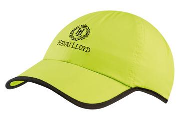 HL60094L