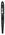 JACC-221113002
