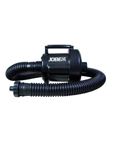 JACC-410017301