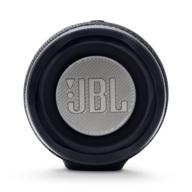 JBLCHARGE4BLK