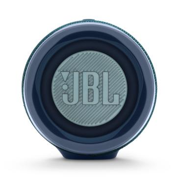 JBLCHARGE4BLU