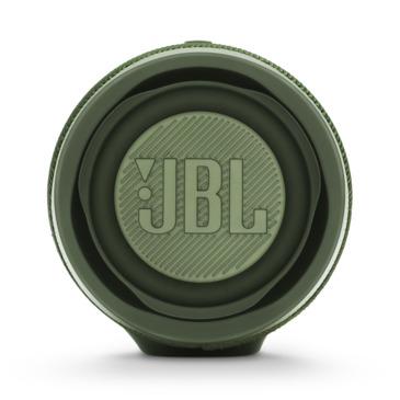 JBLCHARGE4GRN