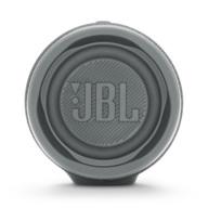 JBLCHARGE4GRY