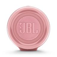 JBLCHARGE4PINK