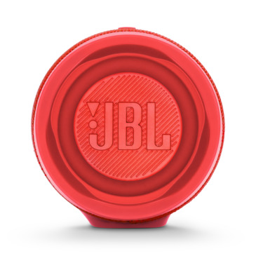 JBLCHARGE4RED