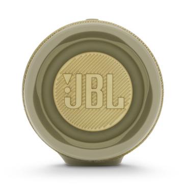 JBLCHARGE4SAND