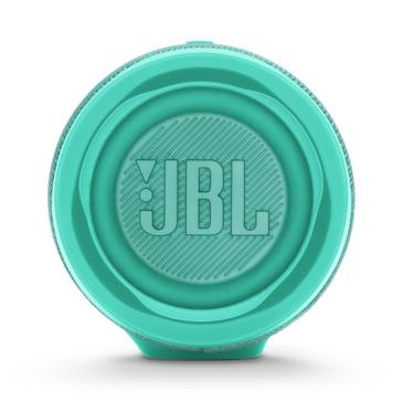 JBLCHARGE4TEAL