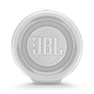 JBLCHARGE4WHT