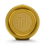 JBLCHARGE4YEL