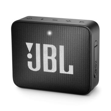 JBLGO2BLK