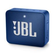 JBLGO2BLU