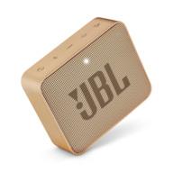 JBLGO2CHAMPAGNE
