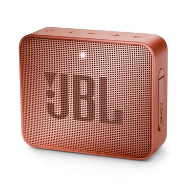JBLGO2CINNAMON