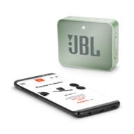 JBLGO2MINT