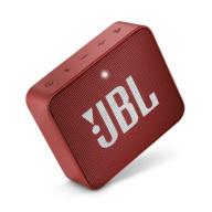 JBLGO2RED