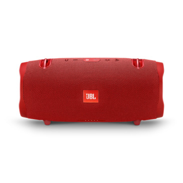 JBLXTREME2RED