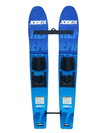 JSKI-202418002-1000