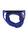 JSKI-211220004-BLUE