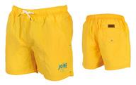 JTEX-314015001-S