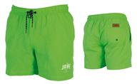 JTEX-314016009-L