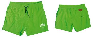 JTEX-314216001-L