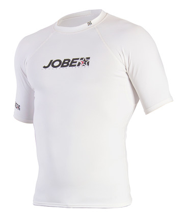 JTEX-544015003-S