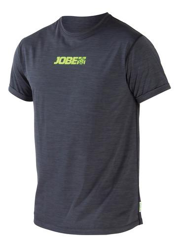 JTEX-544016005-L