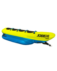 JTUB-230418001
