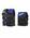 JVST-244817370-BLUE