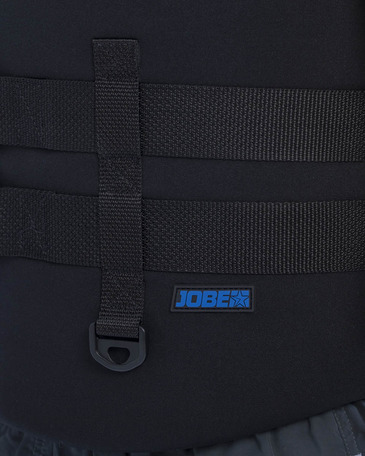 JVST-244920005-S