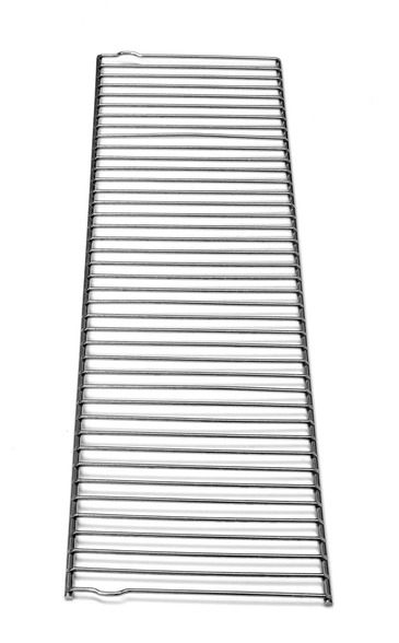 MG101071