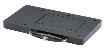 MK901301