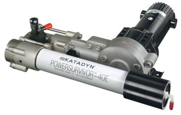 MP8013438