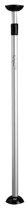 NR0151