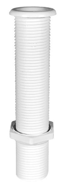 NR43497