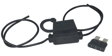 PC445008