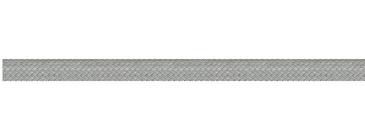 R1014805C