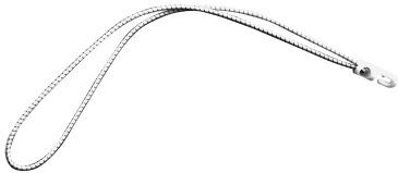 R1901435