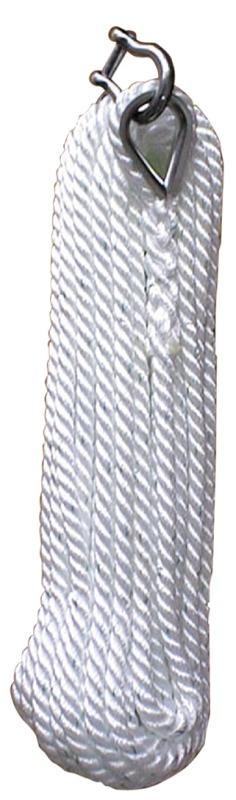 R2110102