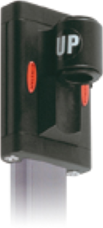 RC41966