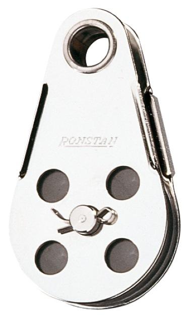 RF103