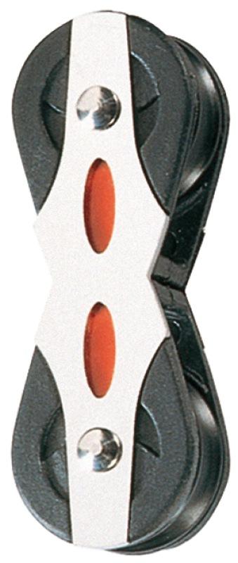 RF20281