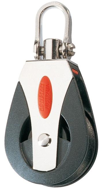 RF50100HL